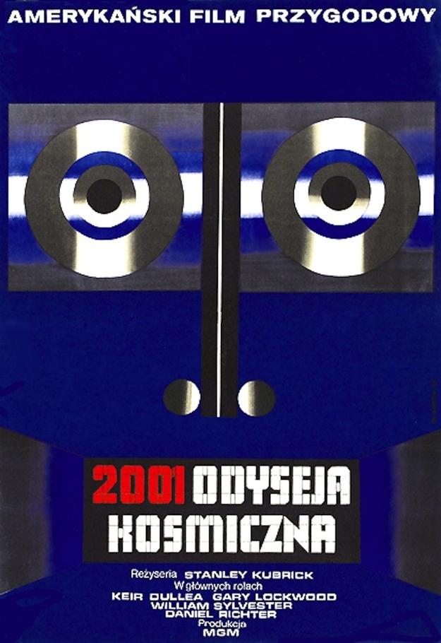 Amazing+Vintage+Polish+Posters+of+Classic+American+Films+(13).jpg