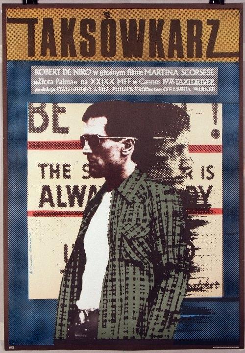 Amazing+Vintage+Polish+Posters+of+Classic+American+Films+(9).jpg