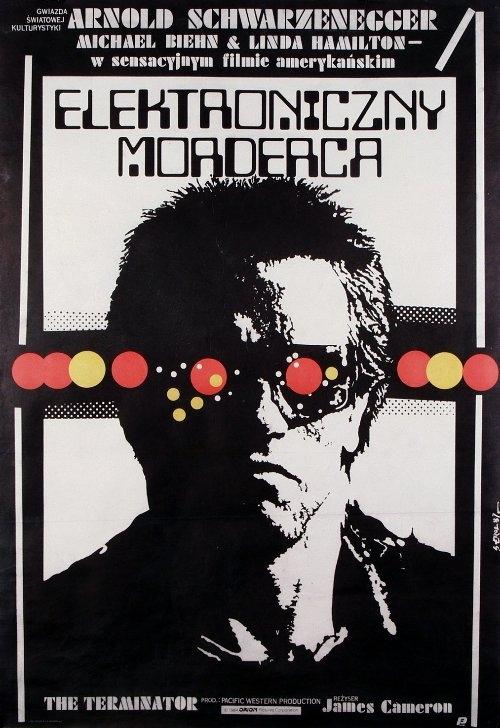 Amazing+Vintage+Polish+Posters+of+Classic+American+Films+(17).jpg