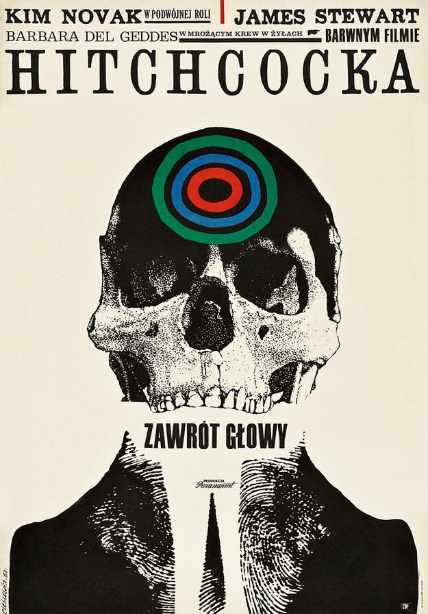 Amazing+Vintage+Polish+Posters+of+Classic+American+Films+(21).jpg