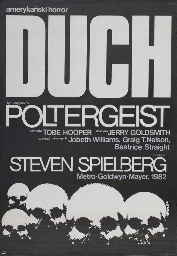 Amazing+Vintage+Polish+Posters+of+Classic+American+Films+(28).jpg