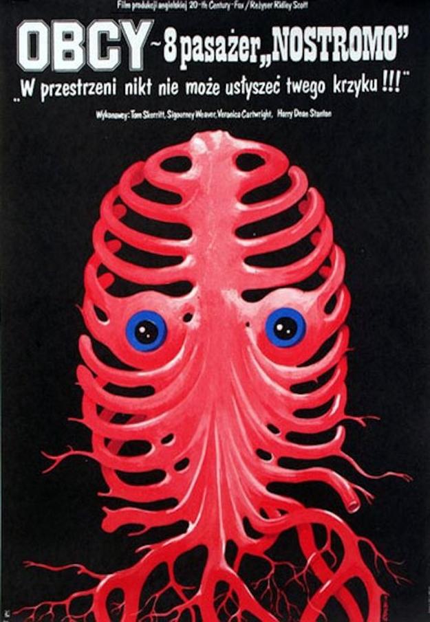 Amazing+Vintage+Polish+Posters+of+Classic+American+Films+(29).jpg