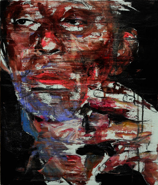 [77]+untitled+oil+on+canvas+53+x+45.5+cm+2013.jpg