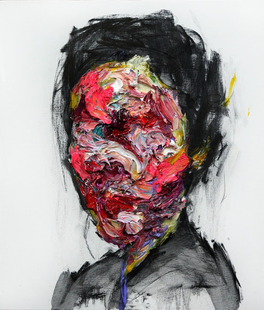 [96]+untitled+oil+&+charcoal+on+canvas+53.2+x+45.5+cm+2013.jpg