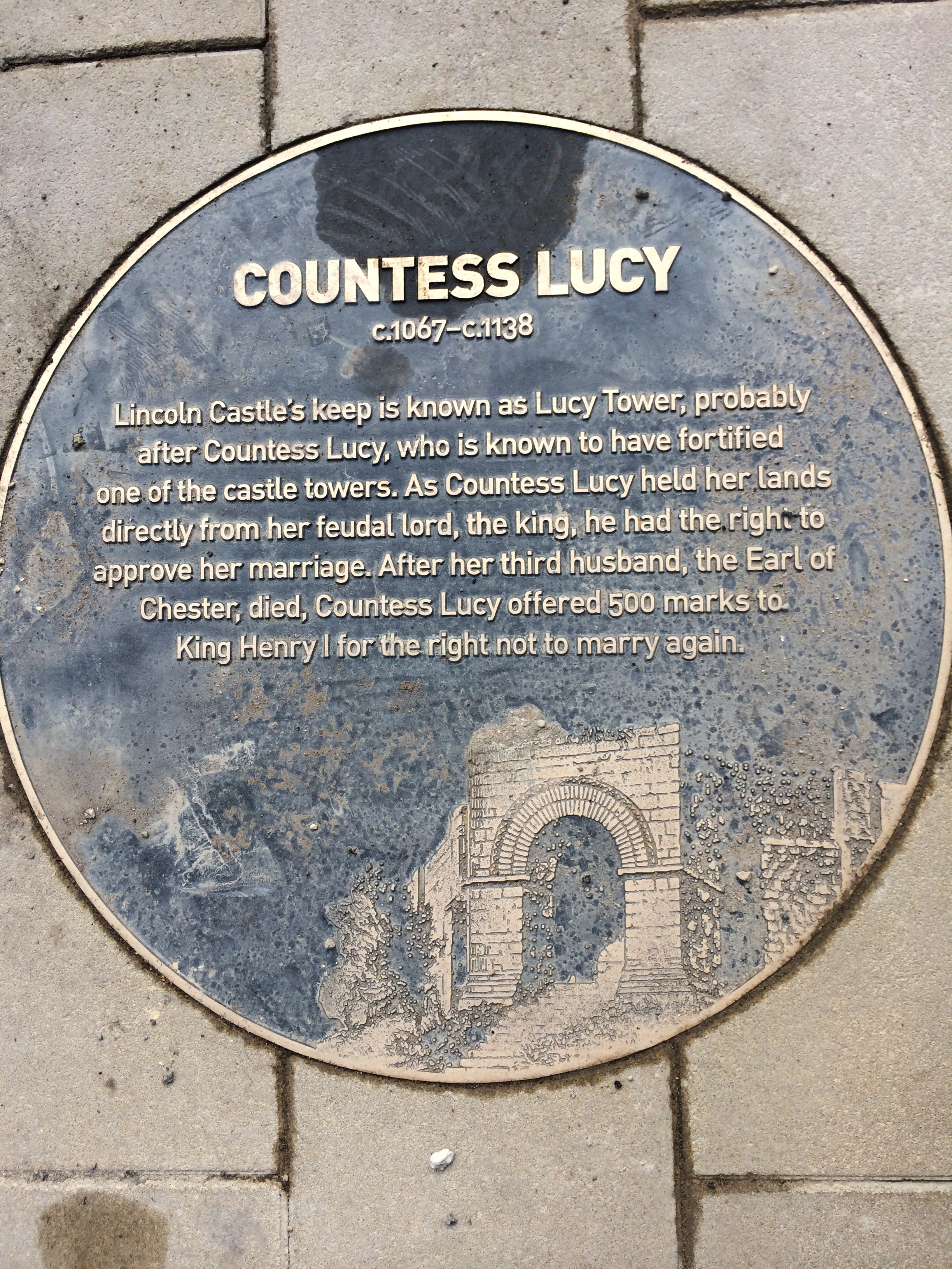 Countess Lucy Plaque.jpg
