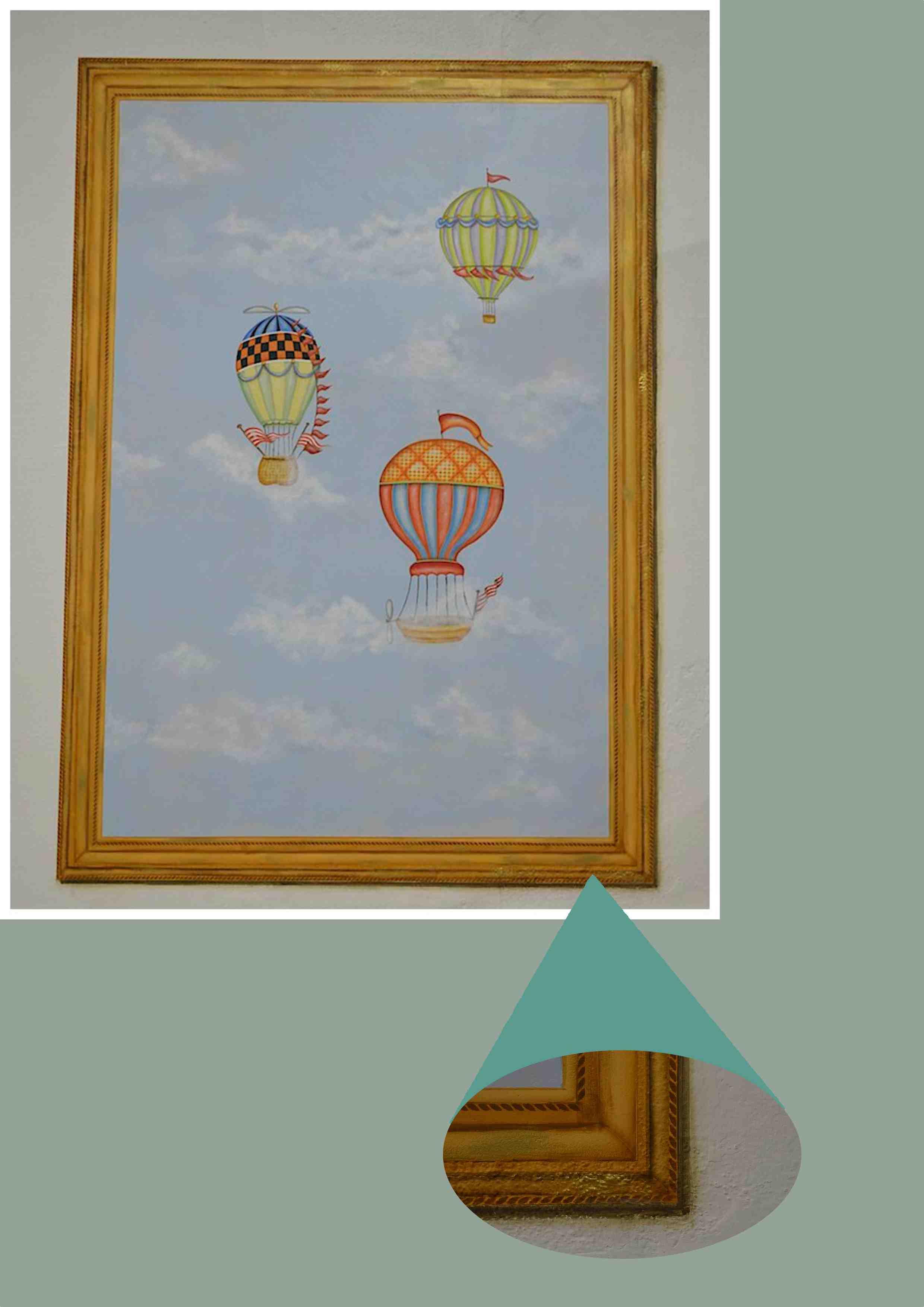 Baloes Imperio 2.jpg