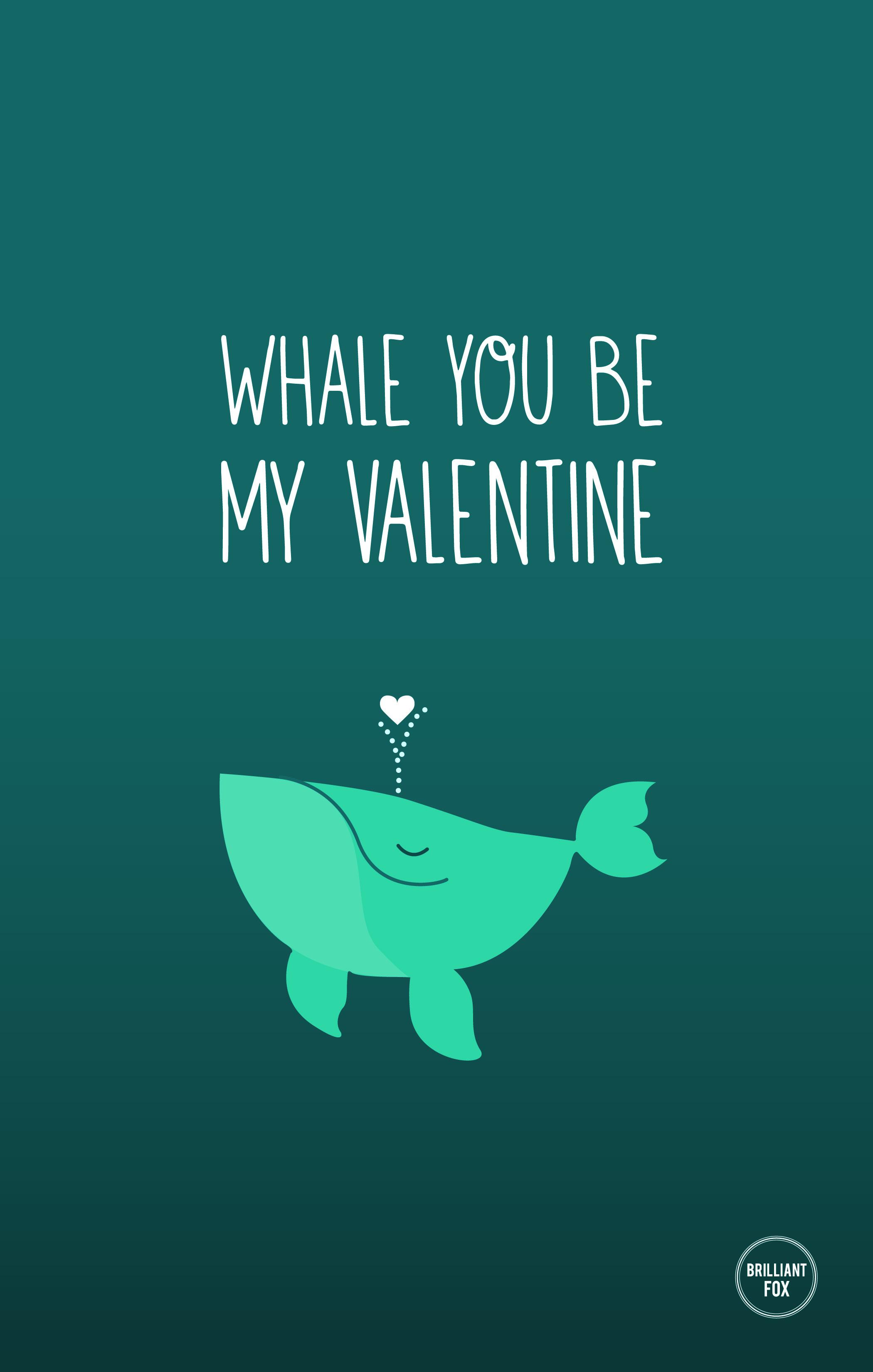 Whale_You_Be_Mine.jpg
