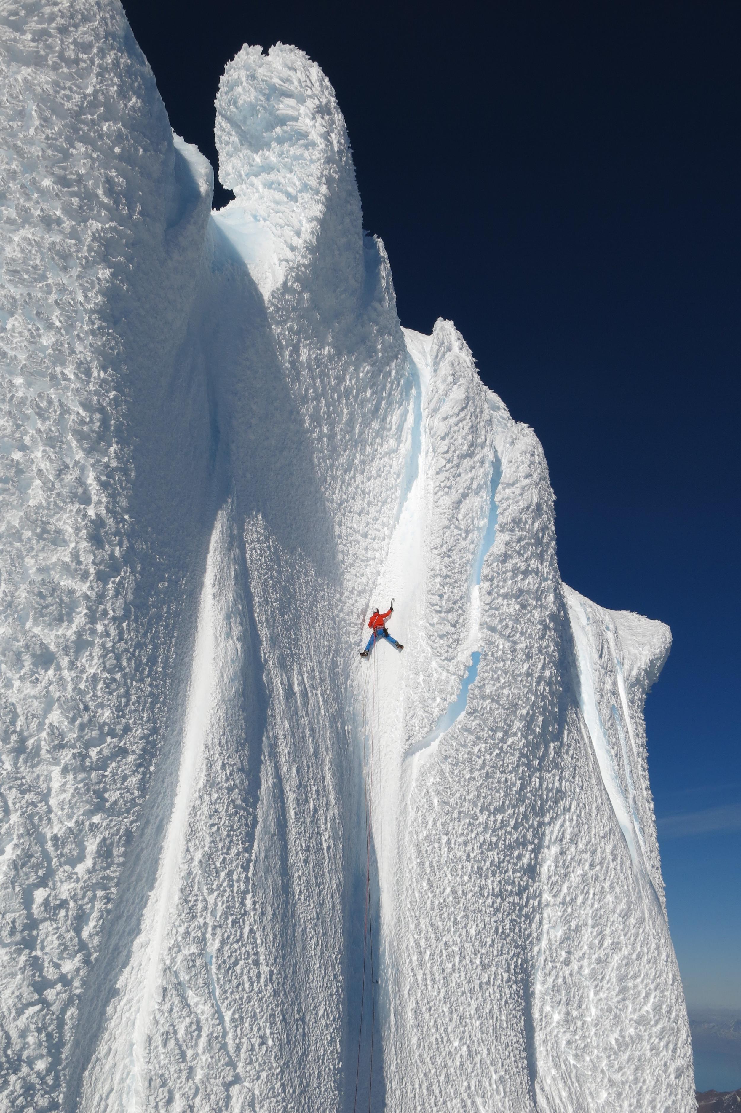 patagonien winter 1 253.JPG