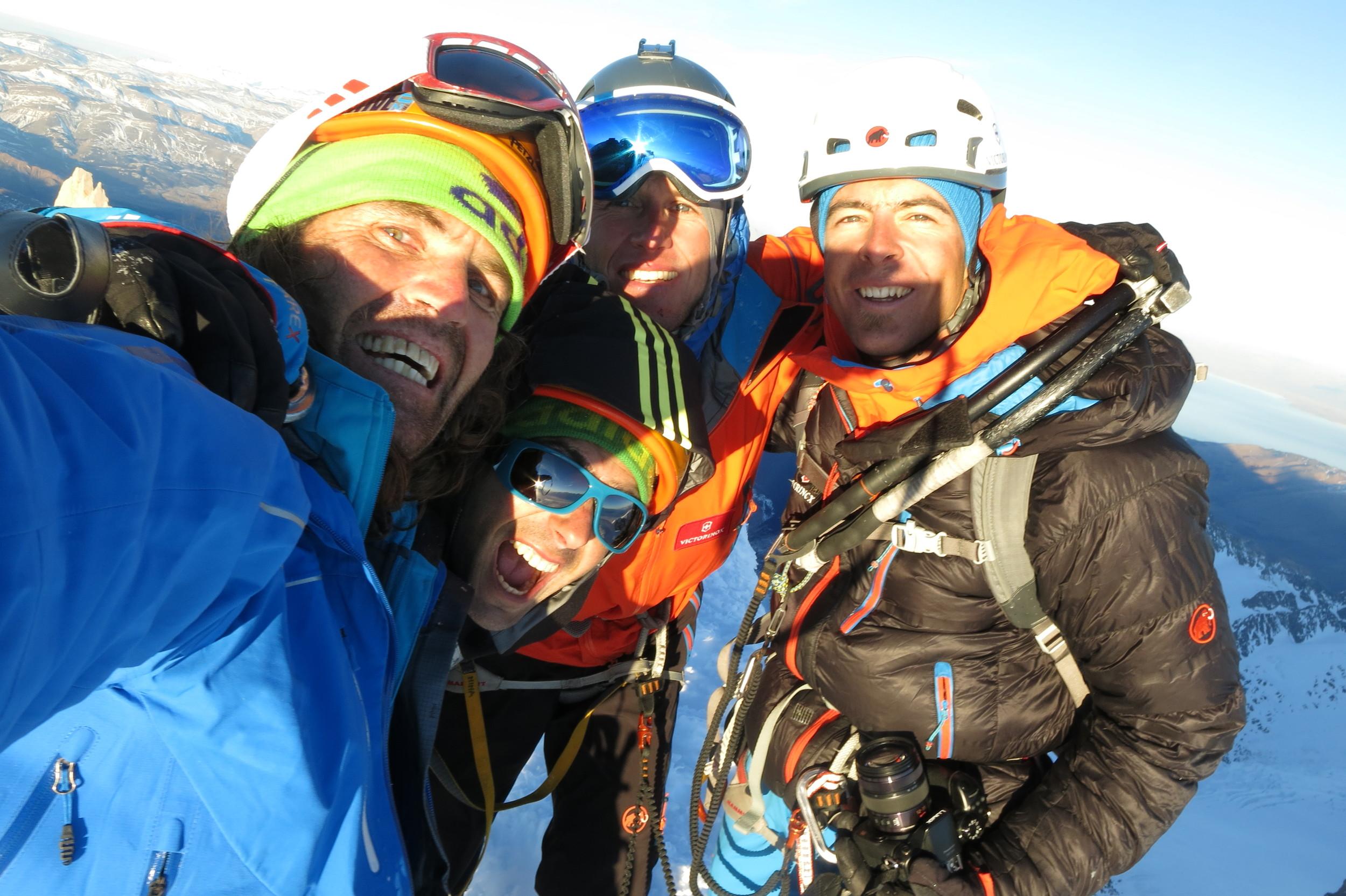 patagonien winter 1 276.JPG