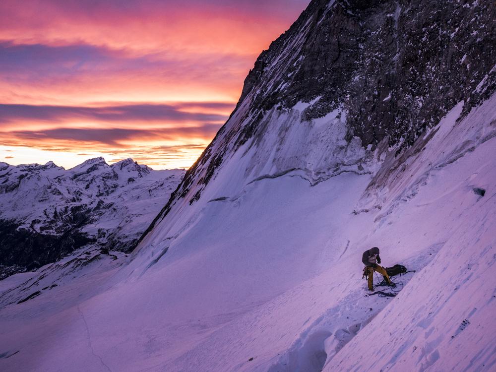 TS_MTN_Matterhorn_D236256-2.jpg