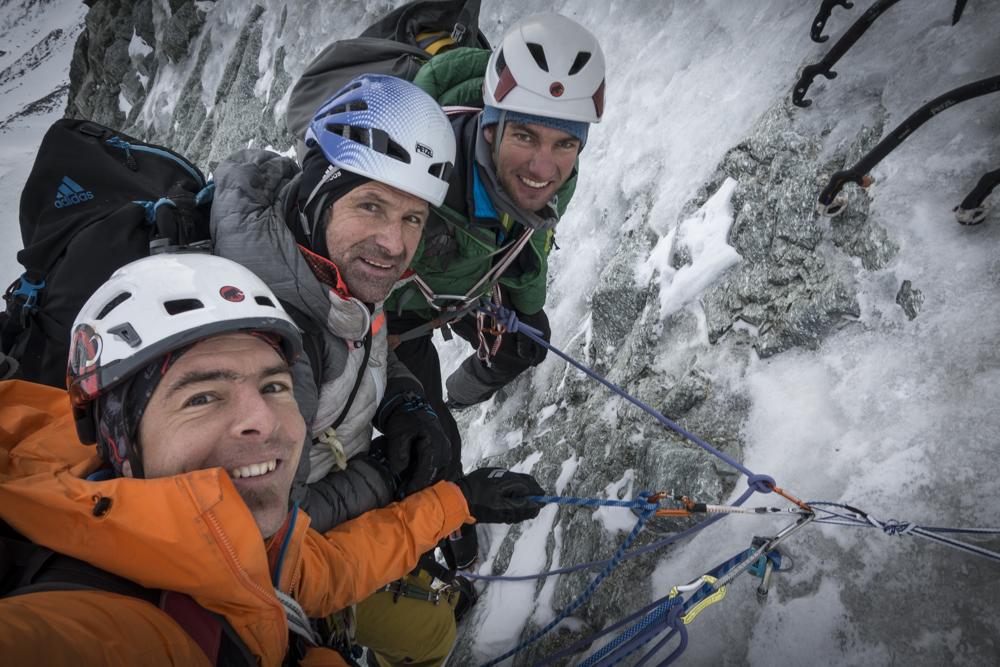 DA_Matterhorn_Erstbegehung (26 von 243).jpg