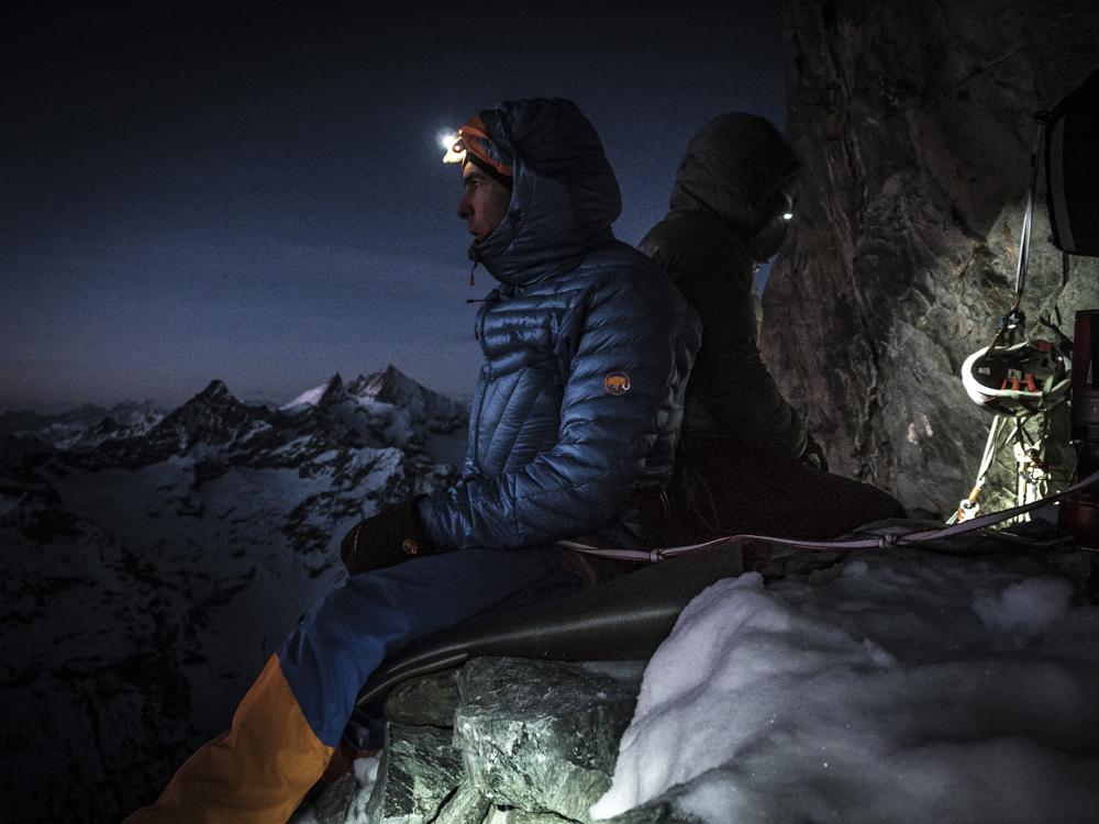 TS_MTN_Matterhorn_D236711-2.jpg