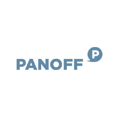 daniarnold-sponsoren-panoff.jpg