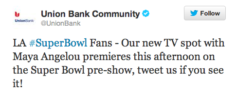 MayaAngelou-SuperBowlCommercial-UnionBank.png