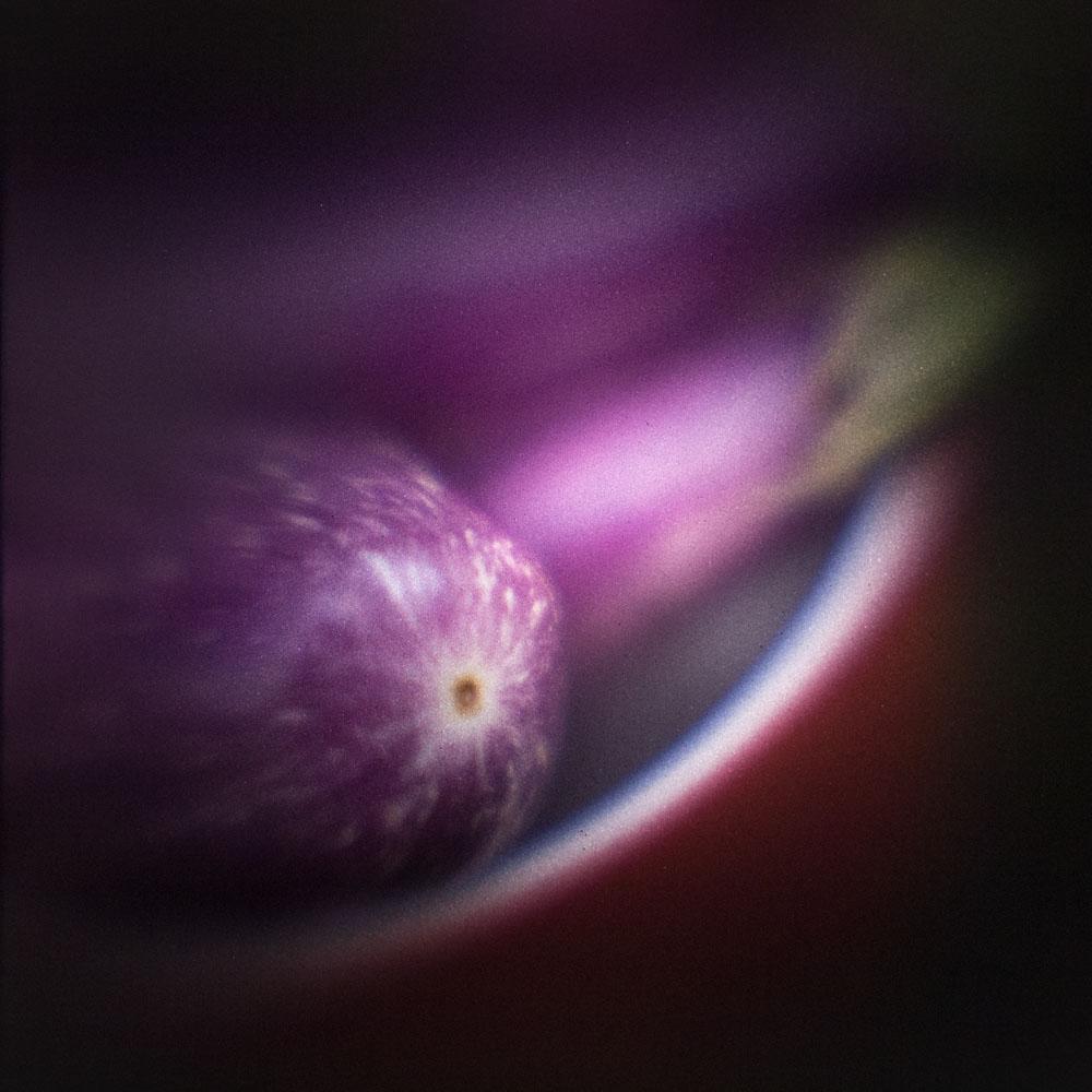 Egggplant