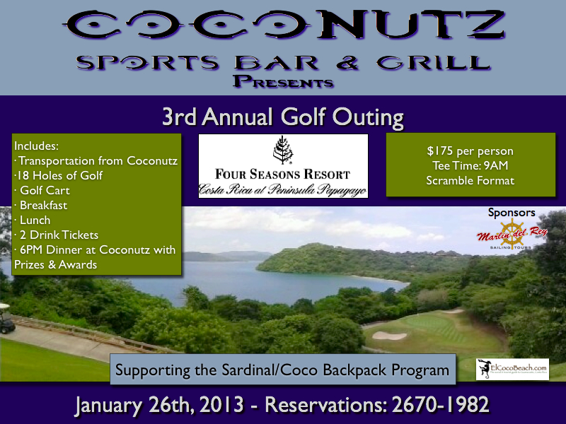 GolfOuting2013-coconutz.001.jpg
