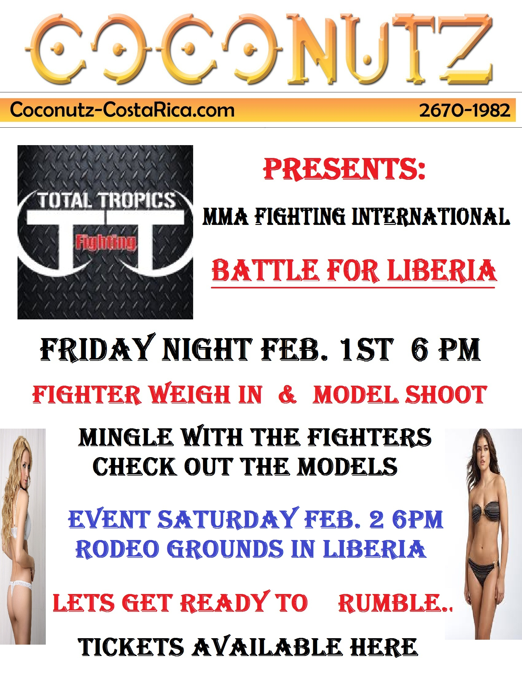 FIGHT NIGHT WEIGH IN....jpg