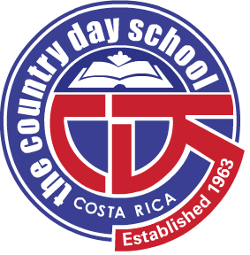 Country Day School Guanacaste
