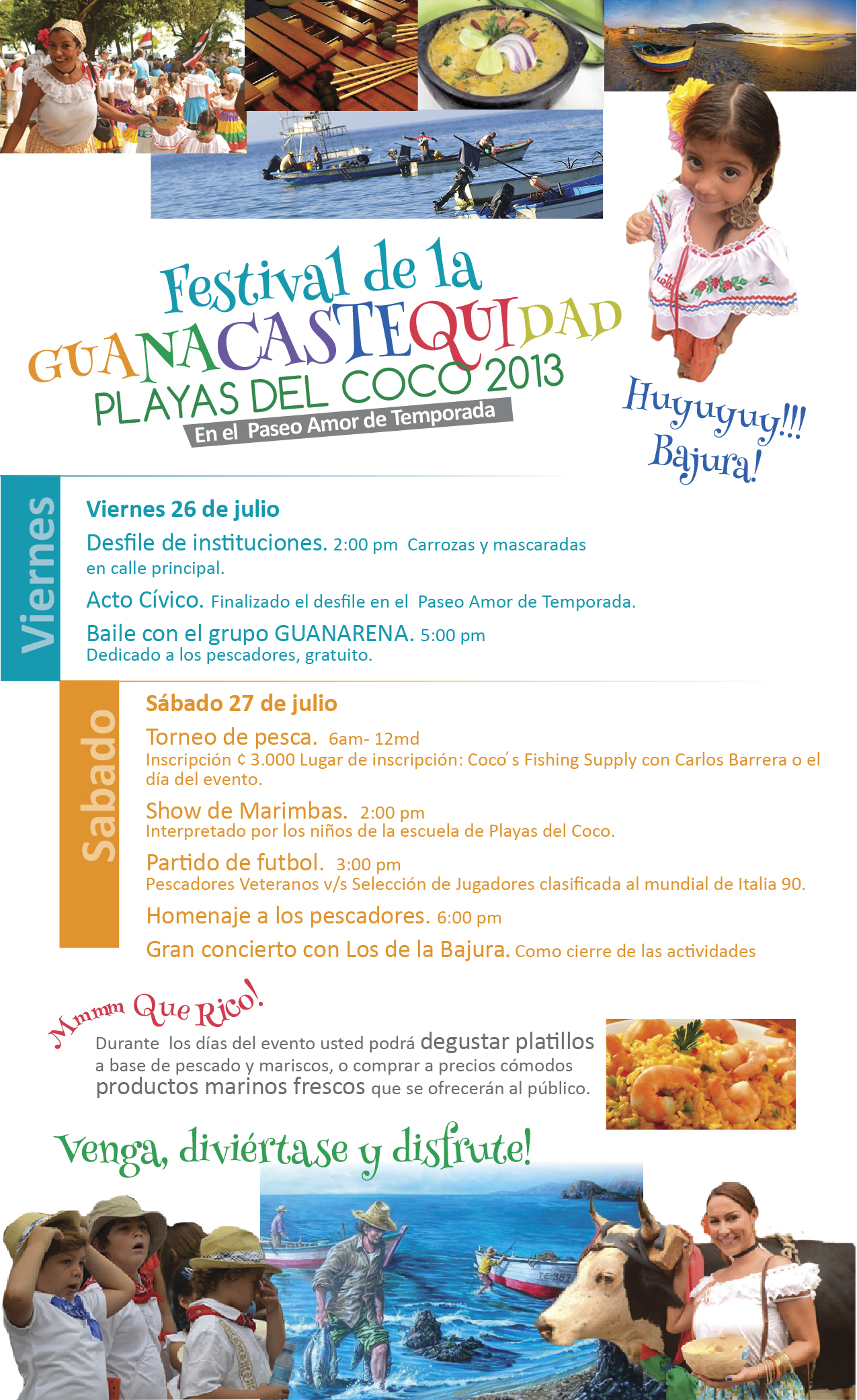 Programa Festival de la Guanacastequidad.OK.jpg