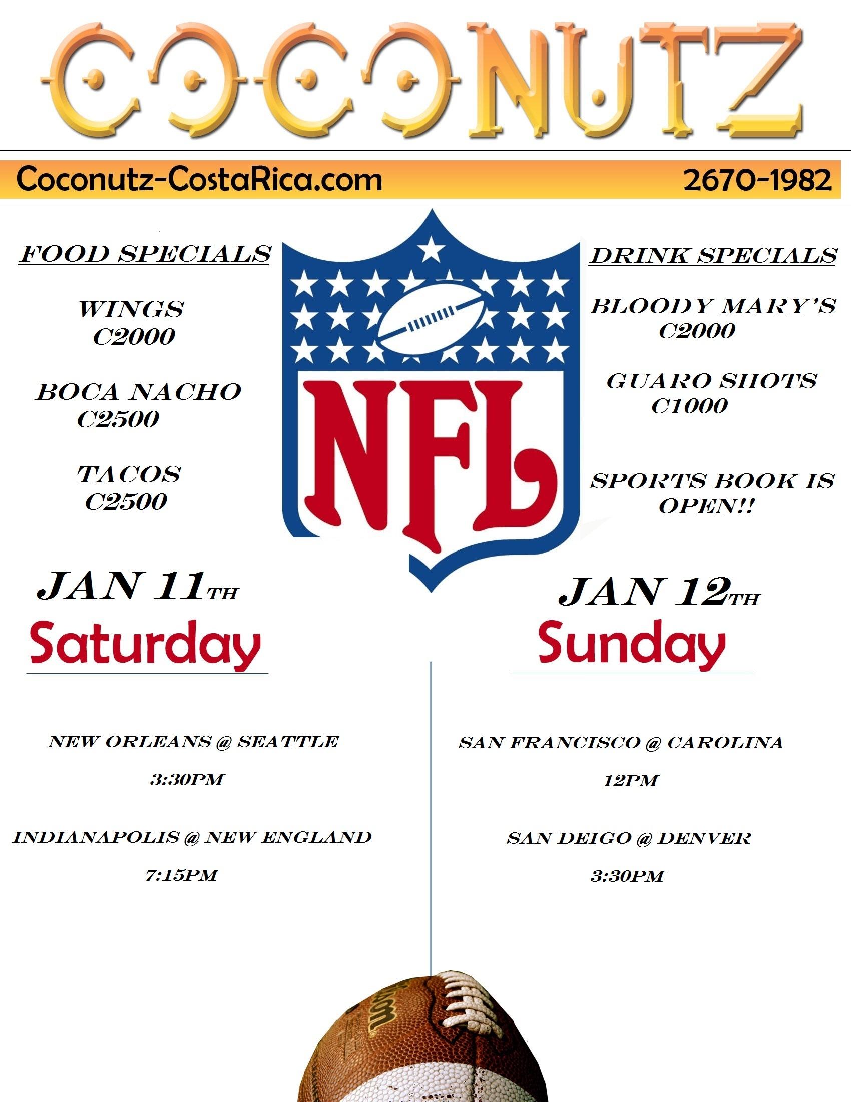 NFL DIVISION PLAYOFFS 2013.jpg