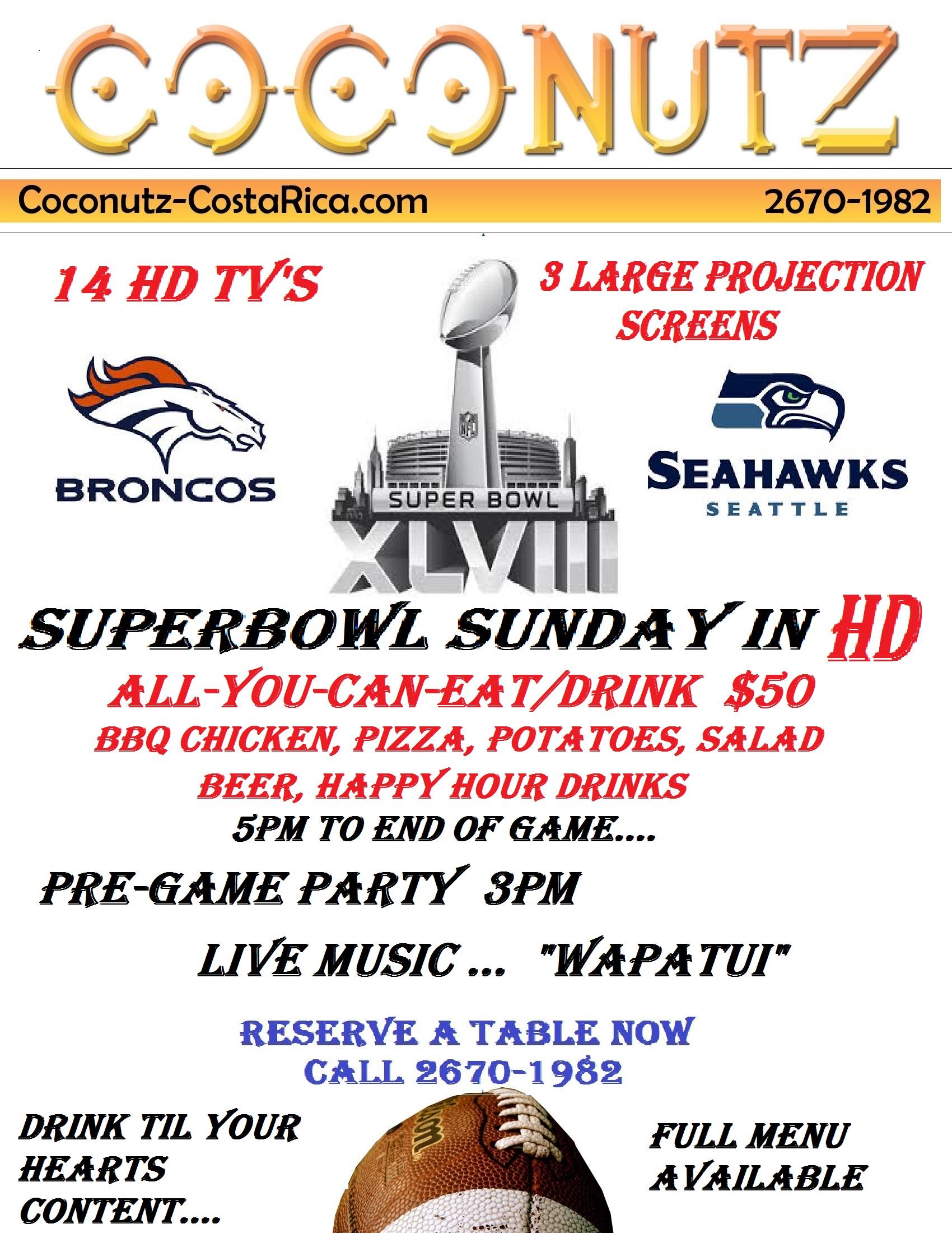 NFL-Superbowl 2014.jpg