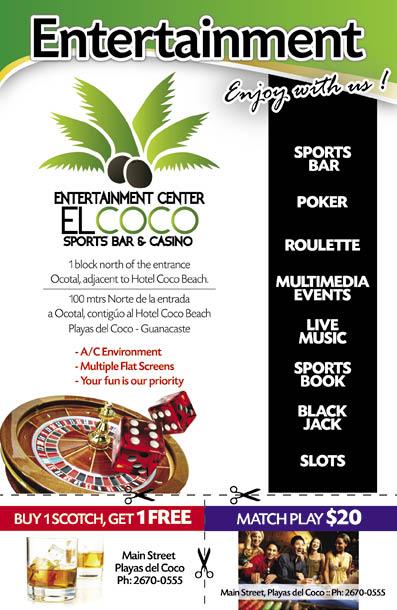 casino-el-coco