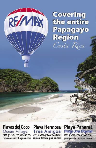 remax-guanacaste-costa-rica