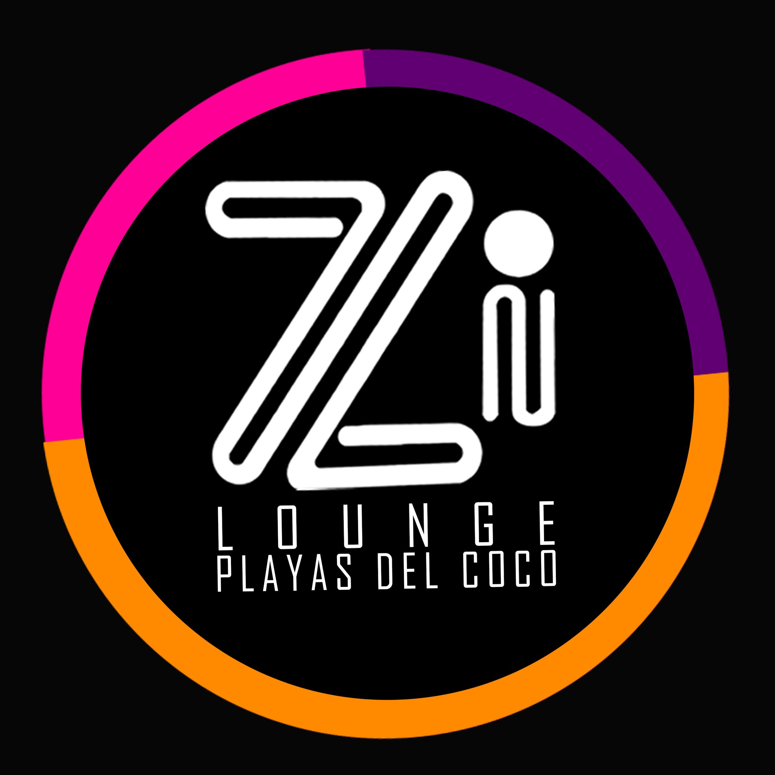 Zi Lounge Restaurant & Bar