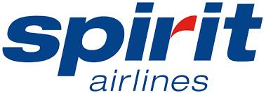 Spirit-Airlines.png
