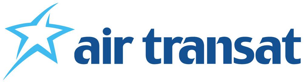 air-transat.jpg