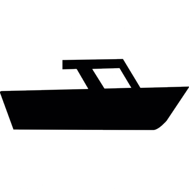 river boat costa rica.png