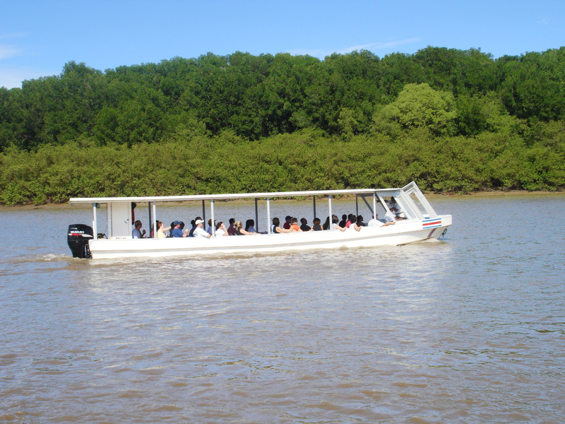 palo verde boat.jpg