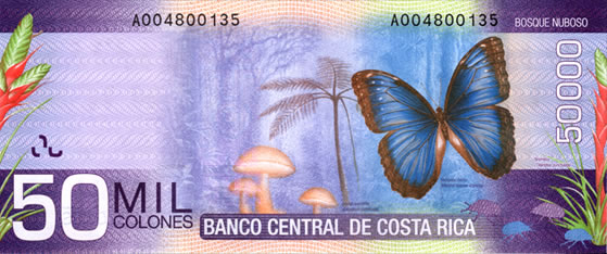 costa-rica-50-mil.jpg