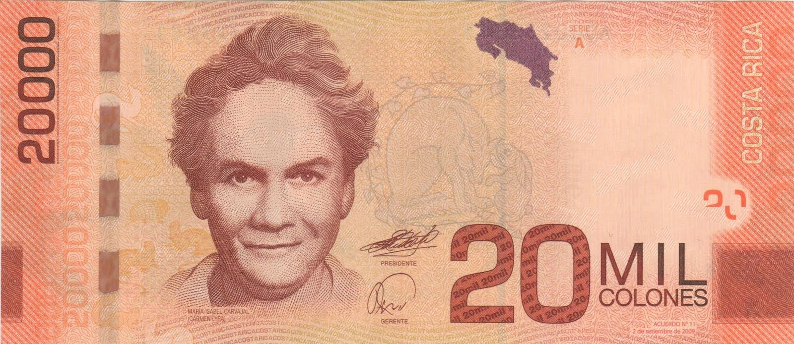 costa-rican-20-mil.jpg