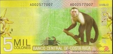 Costa-Rican-5-mil.jpg
