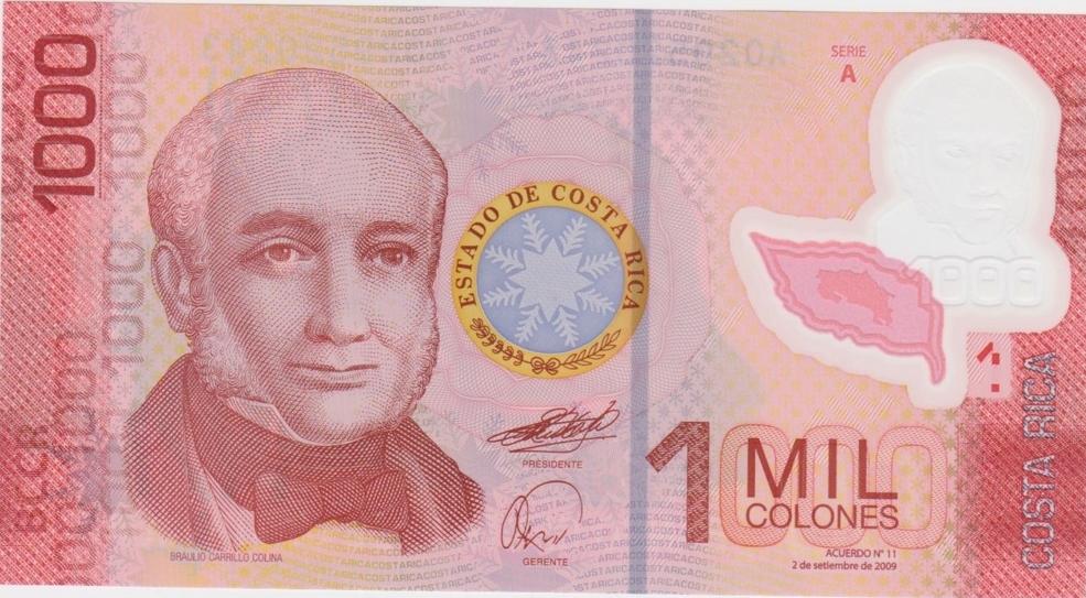costa-rica-1-mil.jpg