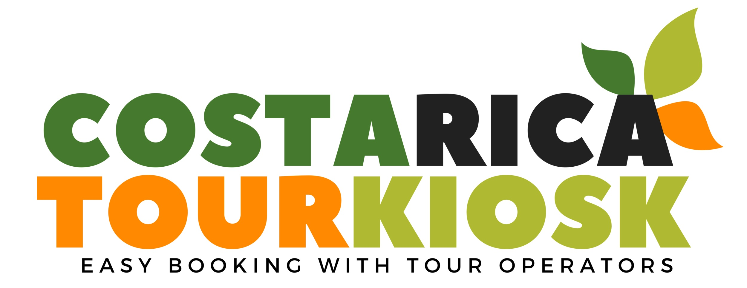 Costa Rica Tour Kiosk.jpg