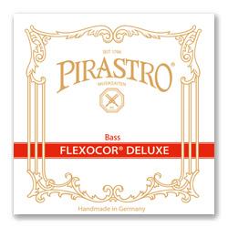 flexocor-deluxe-bass.jpg