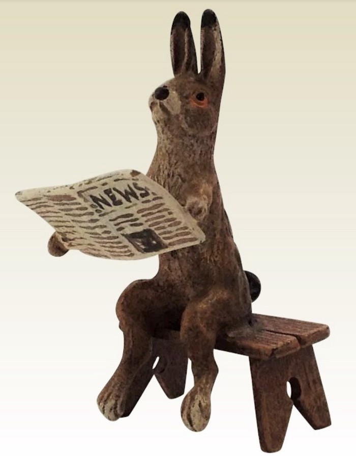 bunny_reads_news