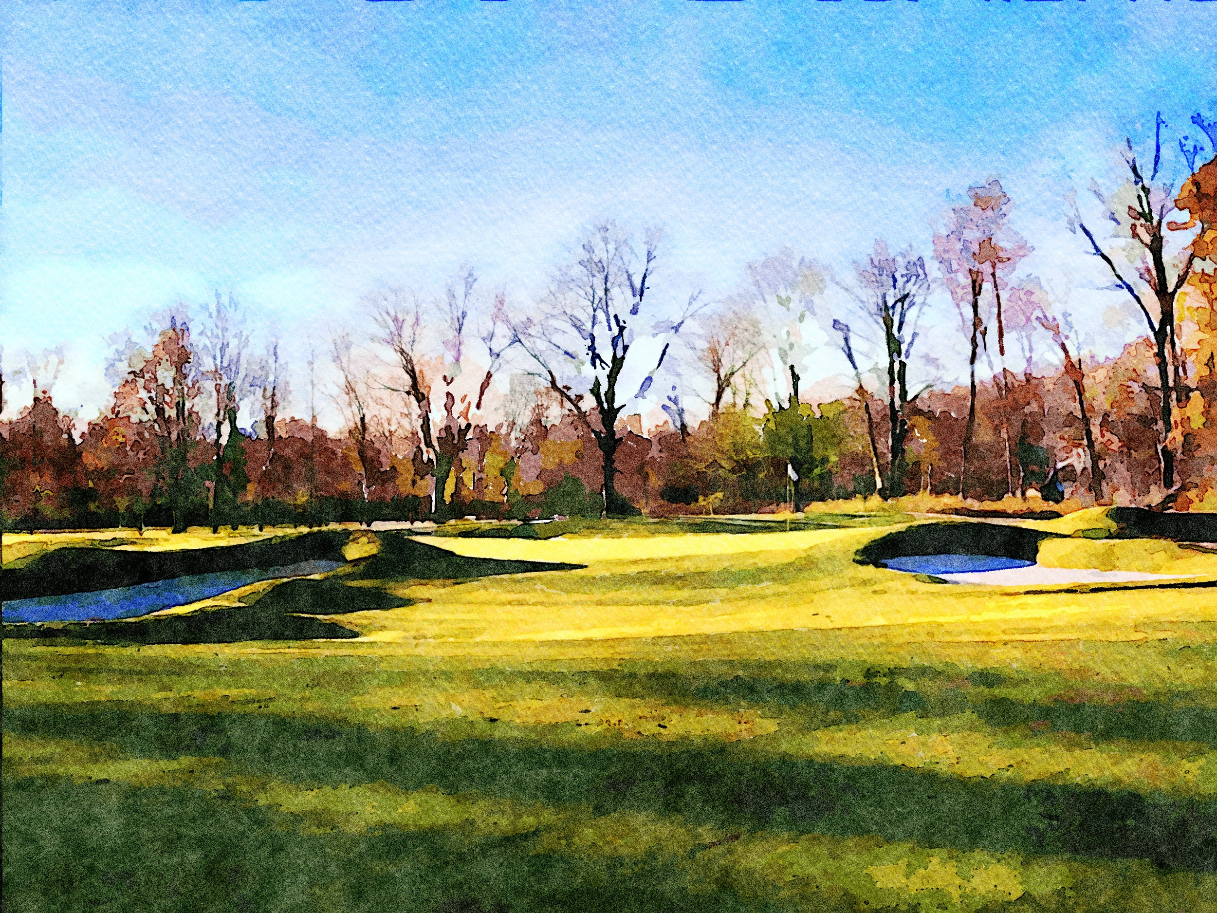 Watercolor - Chatham Hills - 2.jpg