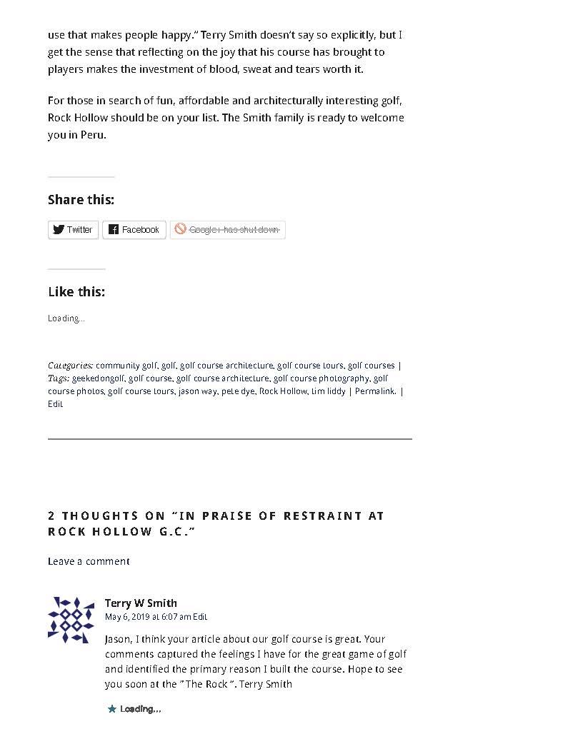 RockHollow-GeekedOnGolfArticle_Page_6.jpg