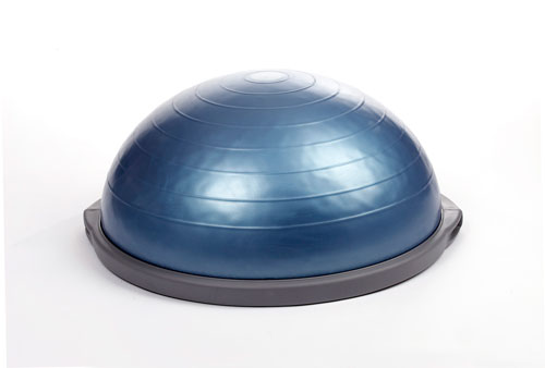 If you're training for a major performance goal and you're using one of these, you're going to have a bad time.
