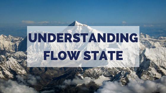 flow-state-mountain