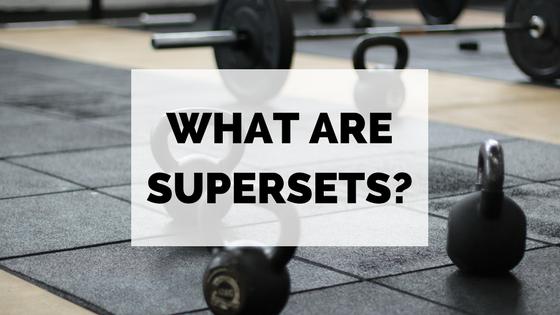 supersets-gym-kettlebell-barbell