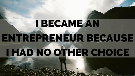 entrepreneur-mountain-choice-hiker