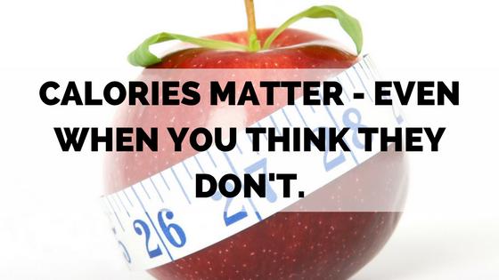 calories-apple-measure-tape