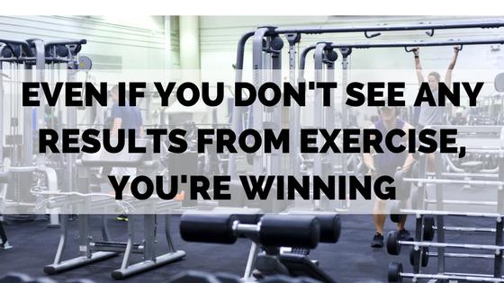gym-exercise-freeweight