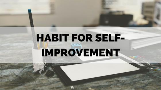 habit-self-improvement-desk-productivity-art