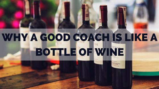 bottle-wine-coach-fitness