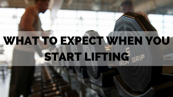 what-to-expect-gym-dumbbells